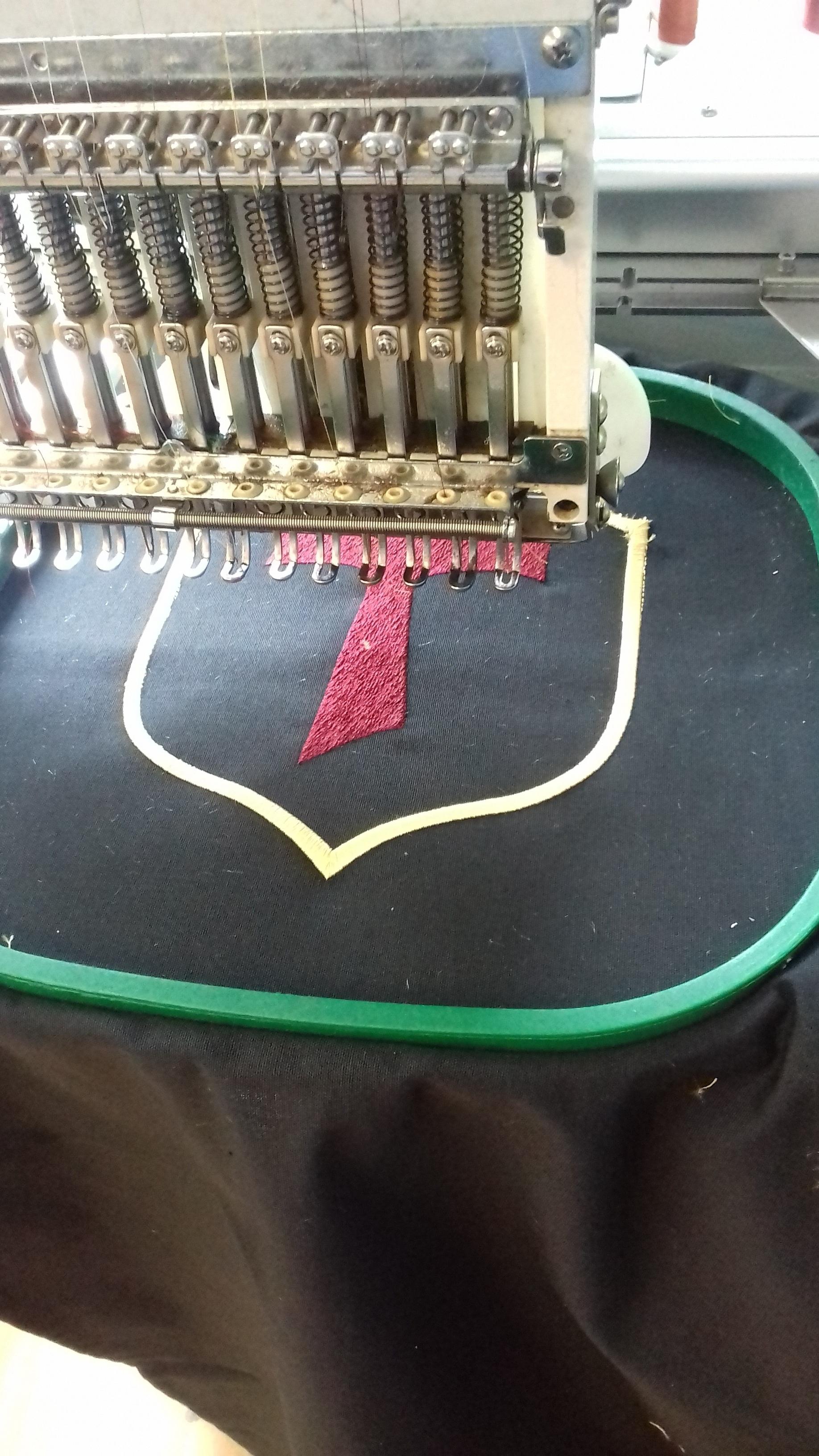 broderie textile fabicado 2