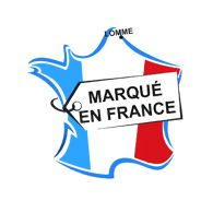 Marqué en France